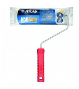 ROLO ATLAS ANTI-GOTA 321/15