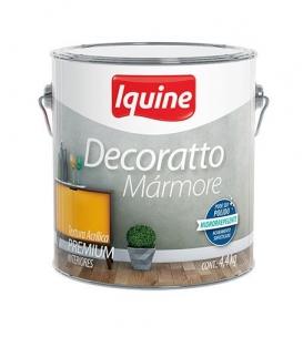 TEXTURA IQUINE DECORATTO MARM CIMENTO QUEIMADO 4,4KG