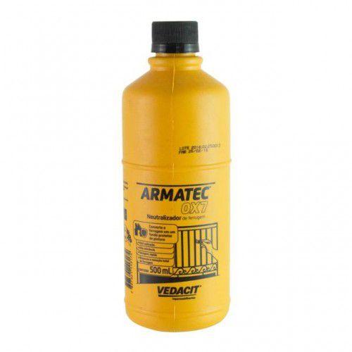 ARMATEC VEDACIT 0X7 500ML