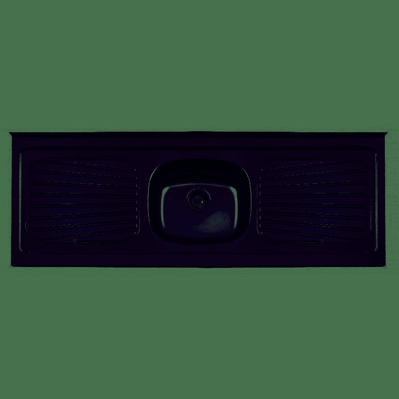 BALCAO TRAMONTINA 1CC 150X52 C/V 93042/527