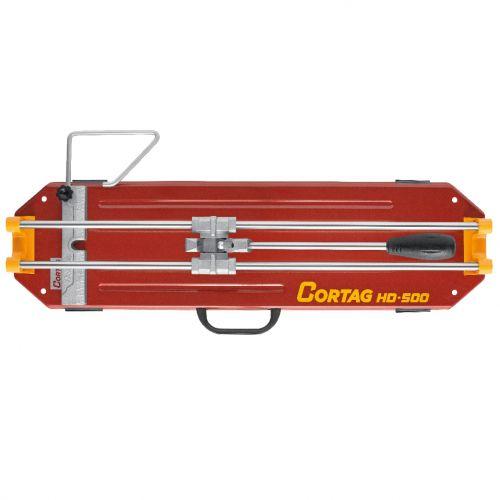CORTADOR CORTAG HD-500 PROFISSIONAL