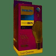 LAMPADA LED PHILIPS BULB 13,5-100W E27 MVS 3000K A67 DT