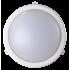 LUMINARIA LED ECOFORCE RED BRANCA 12W 6500K