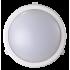 LUMINARIA LED ECOFORCE RED BRANCA 7,5W 6500K