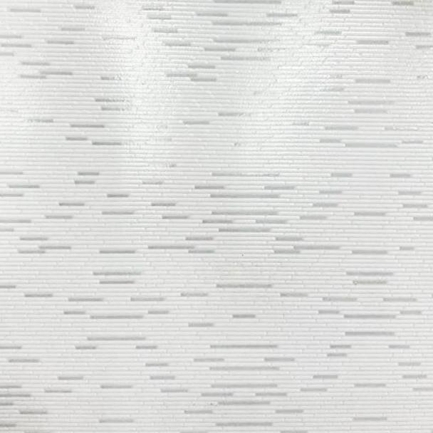 Piso Azimult Bianco 42x42 Std