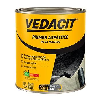 PRIMER MANTA VEDACIT ECO 1L