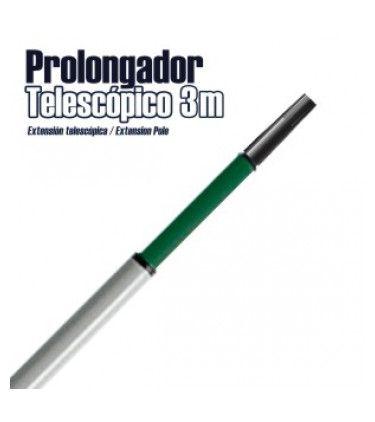 PROLONGADOR ATLAS EXTENSIVO/AJUSTAVEL 3M 1700
