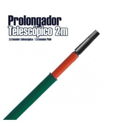 PROLONGADOR ATLAS EXTENSIVO E AJUSTAVEL 1600