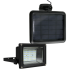 REFLETOR LED ECOFORCE SOLAR 60 LEDS