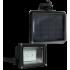 REFLETOR LED ECOFORCE SOLAR 60 LEDS