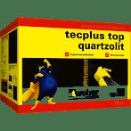 TECPLUS QUARTZ TOP 4KG
