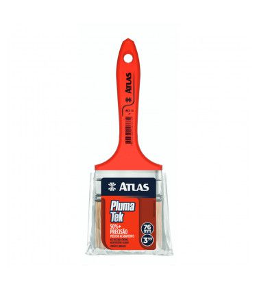 TRINCHA ATLAS 1 AT315/3AN