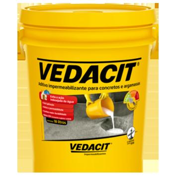 VEDACIT 18KG