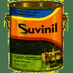 VERNIZ SUVINIL FILTRO SOLAR FOSCO NATURAL GL