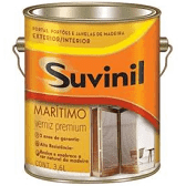 VERNIZ SUVINIL MARITIMO BRILHANTE GL