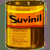 VERNIZ SUVINIL MARITIMO FOSCO 1/4