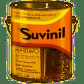 VERNIZ SUVINIL MARITIMO FOSCO GL