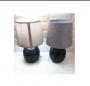 Abajur Decorativo JM6706-R - 26981