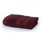 Toalha Color Clip vinho – Artex -21535