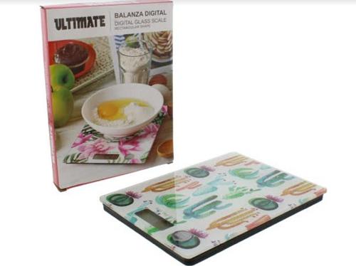 Balança Digital para Cozinha - 5685