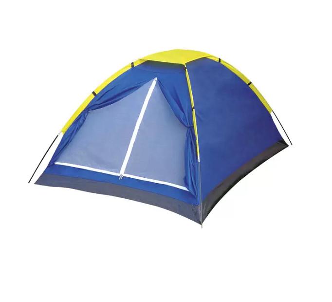 Barraca Iglu Para 2 Pessoas Camping – Mor - 75340