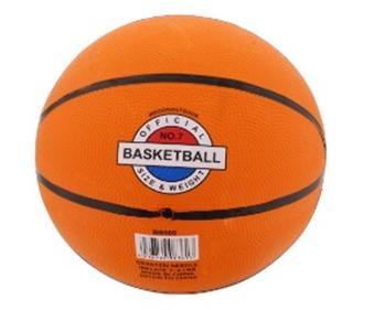 Bola de Basquete - 5905