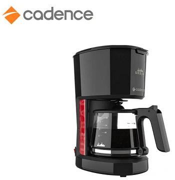 Cafeteira 127 V Candence-6883