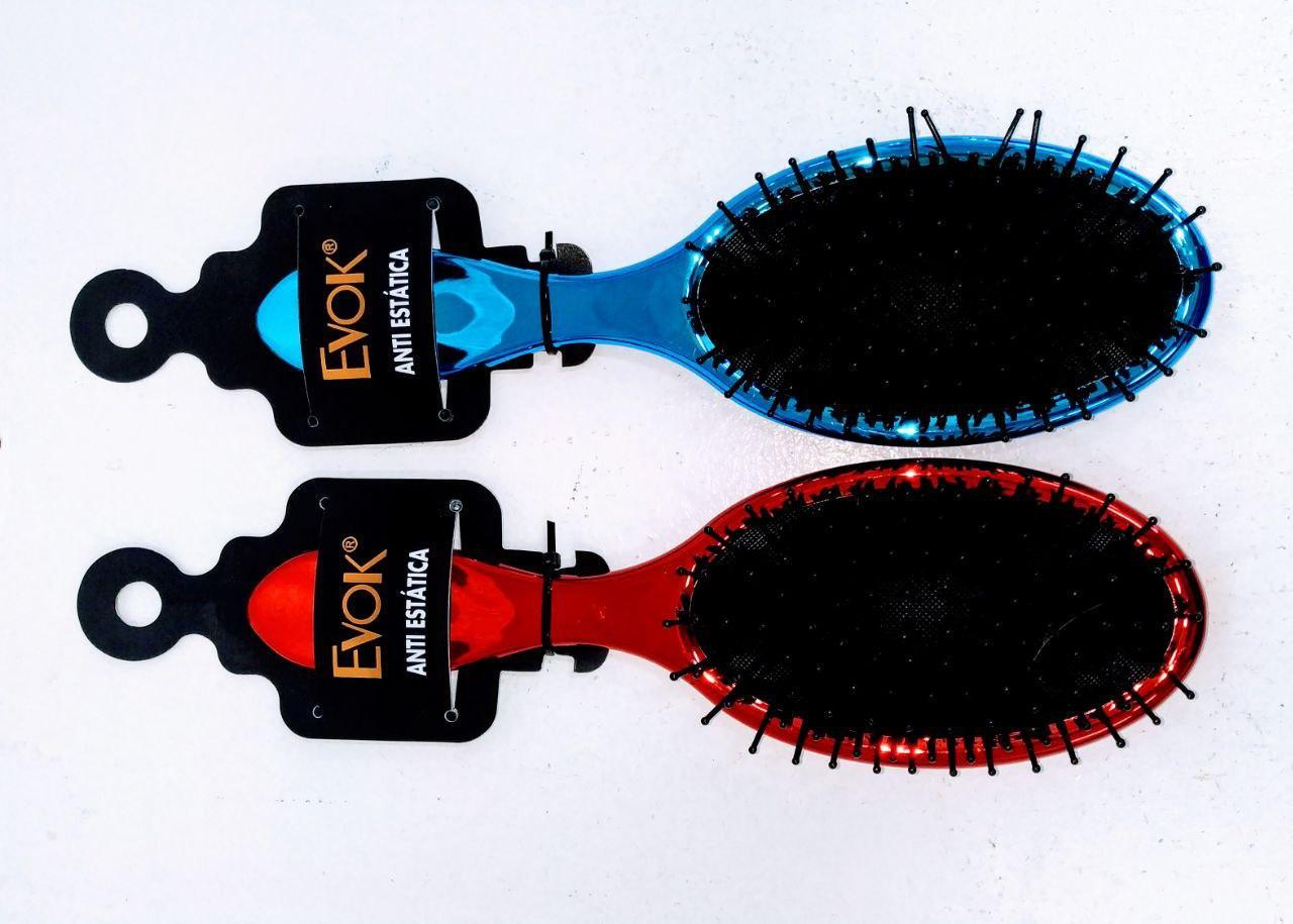 Escova Para Cabelo - 5590