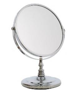 Espelho 17cm