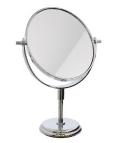 Espelho 19.5x29.5cm