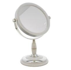 Espelho 19.6cm - 5901