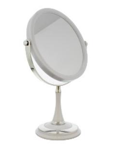 Espelho 19.6cm - 5899