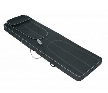 Esteira Massageadora Com Shiatsu Massage Bed
