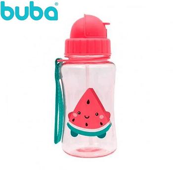 Garrafinha Frutti Melancia Buba-6834