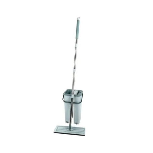 Mop Flat Multiuso 7 Litros - Além Mar - 24430