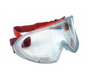 Óculos de Segurança Ampla Visão Spider