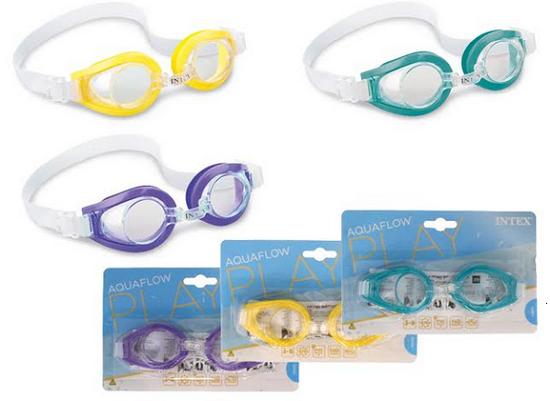 Óculos para Natação 16cm