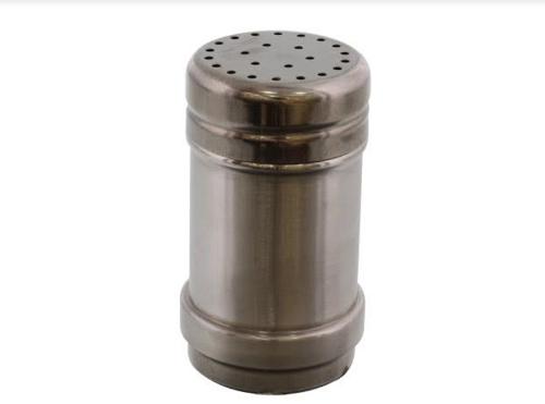 Pimenteiro de Aço 4X7 Cm-5741