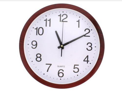 Relógio de Parede -6146