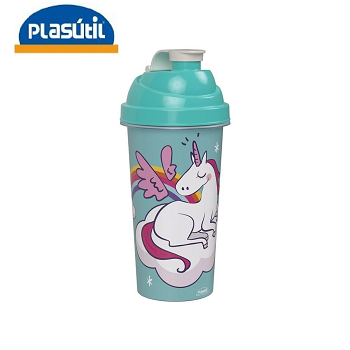 Shakeira Unicornio  580 ML Plasútil - 316