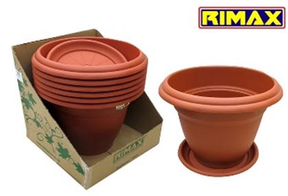 Vaso para Planta