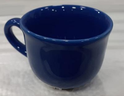Xícara De Café 75 Ml Oxford - 6344