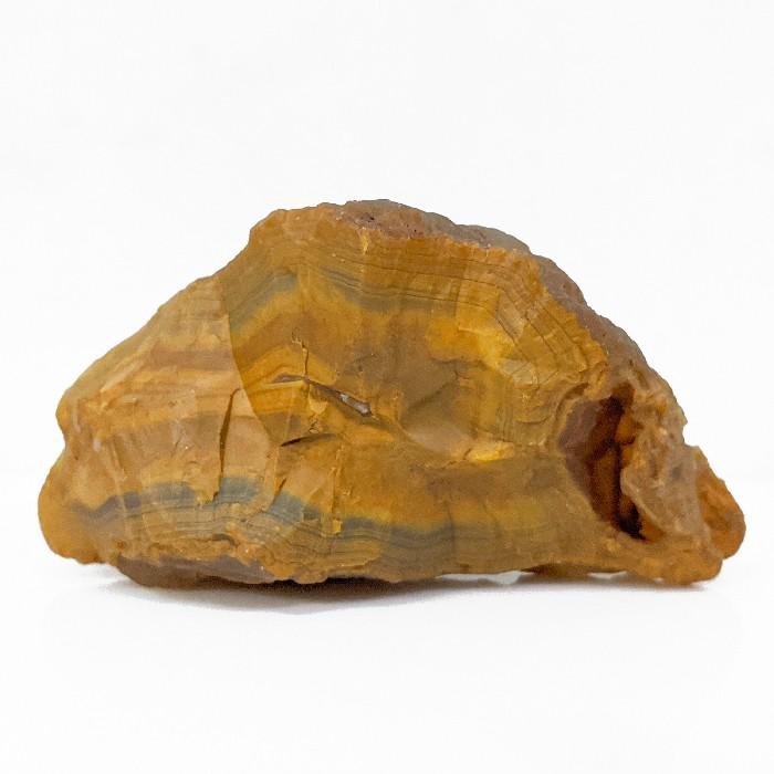 Ágata - 10,2 cm