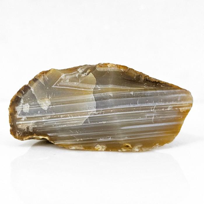Ágata - 5,9 cm