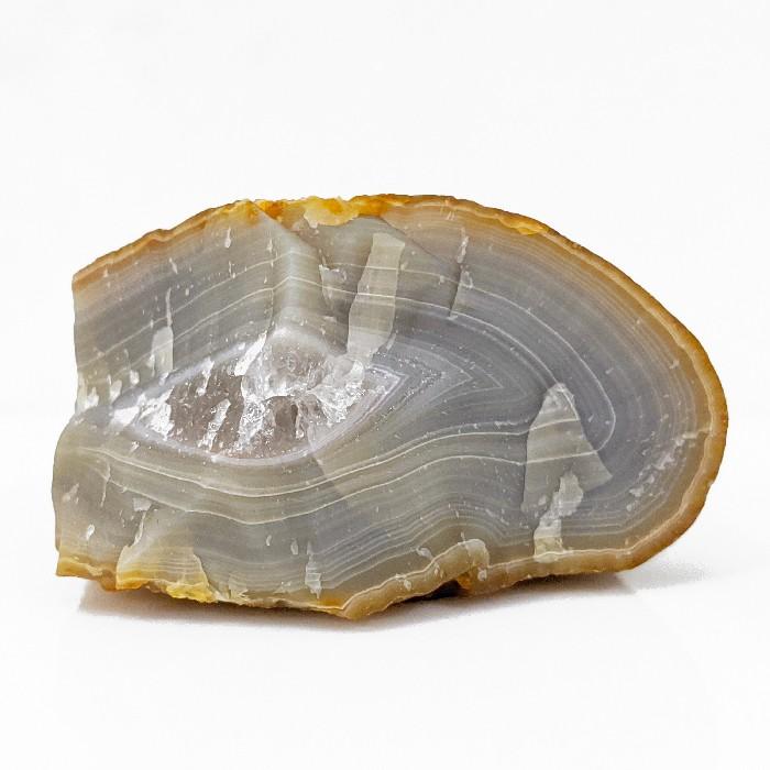 Ágata - 7,5 cm