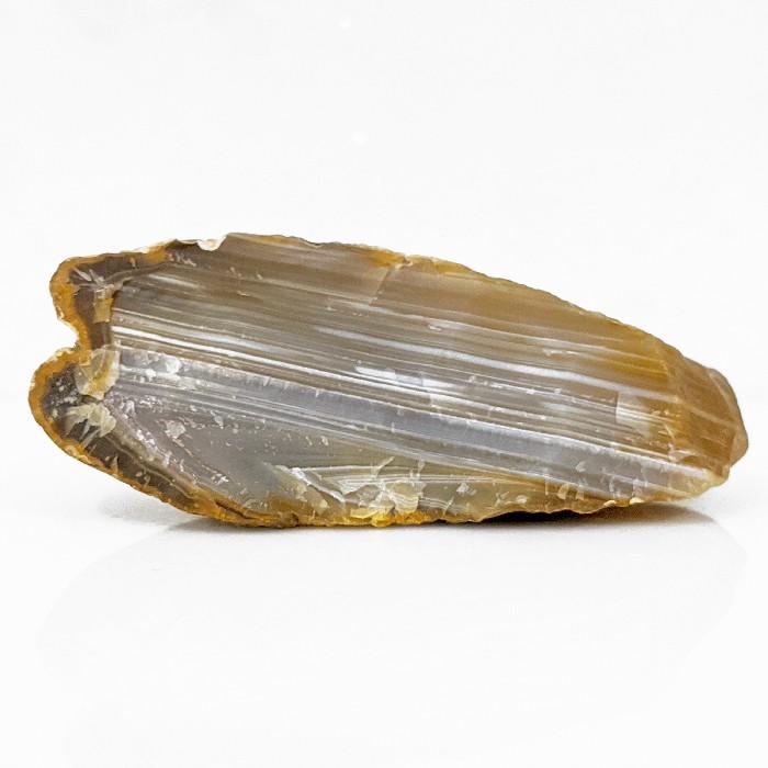 Ágata - 7,8 cm