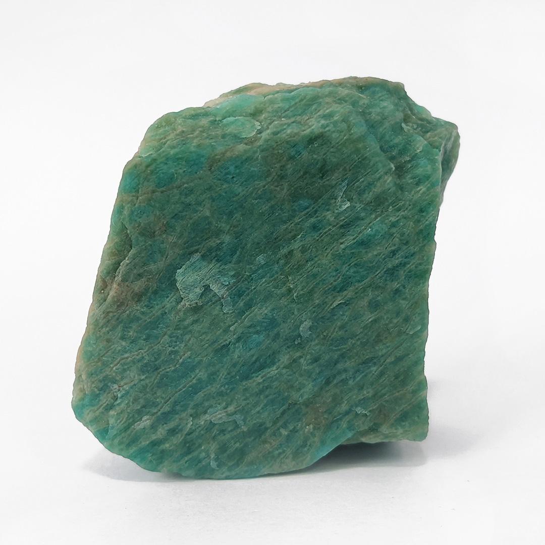 Amazonita - 6,8 cm