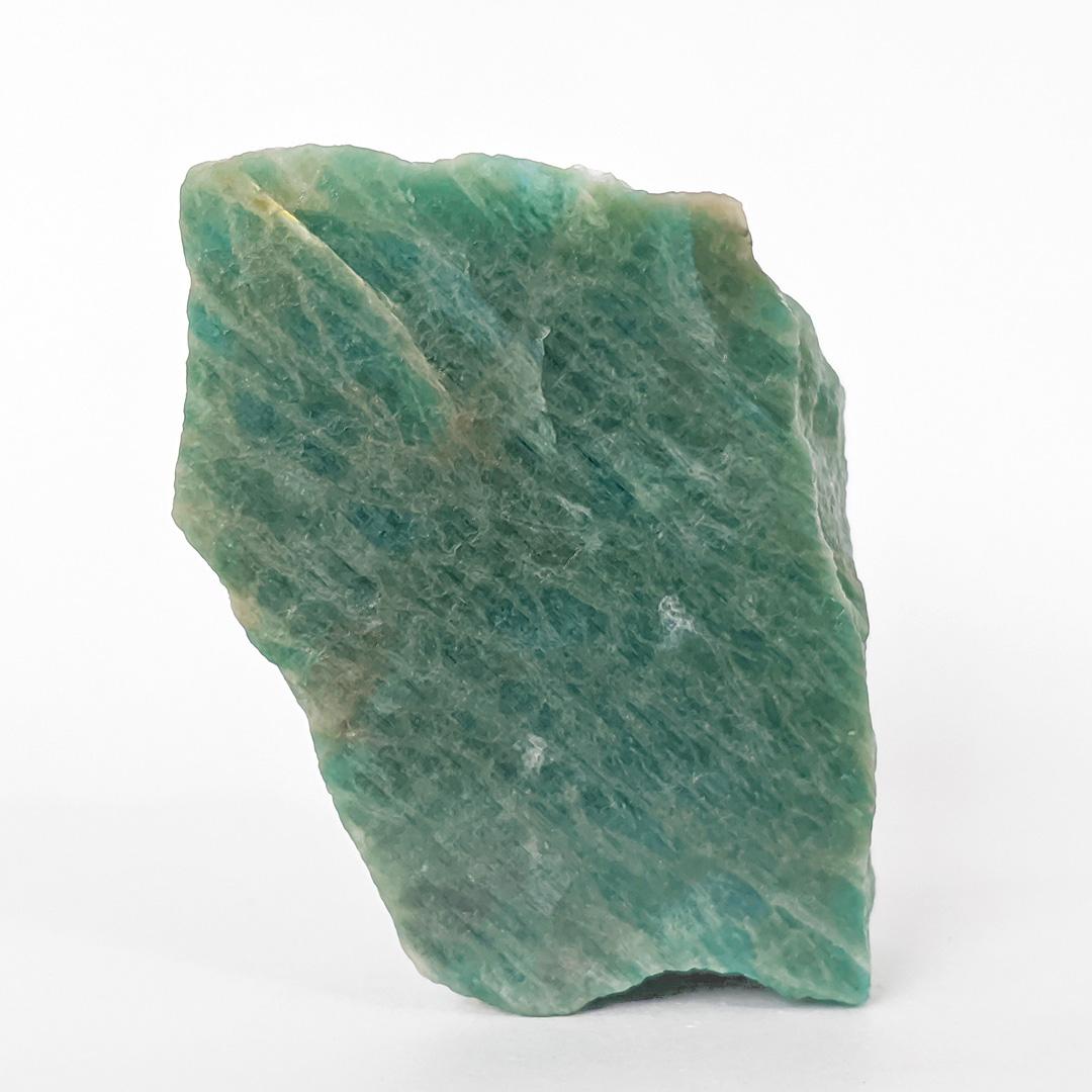Amazonita - 7,3 cm