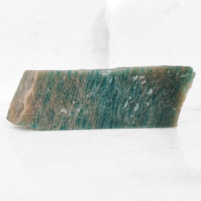 Amazonita - 9,2 cm