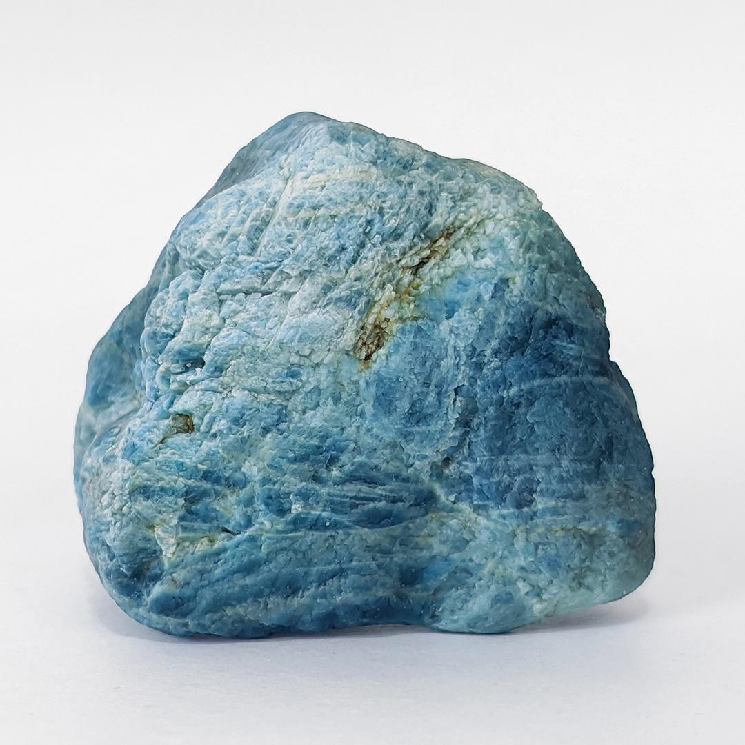 Apatita Azul - 4,5 cm